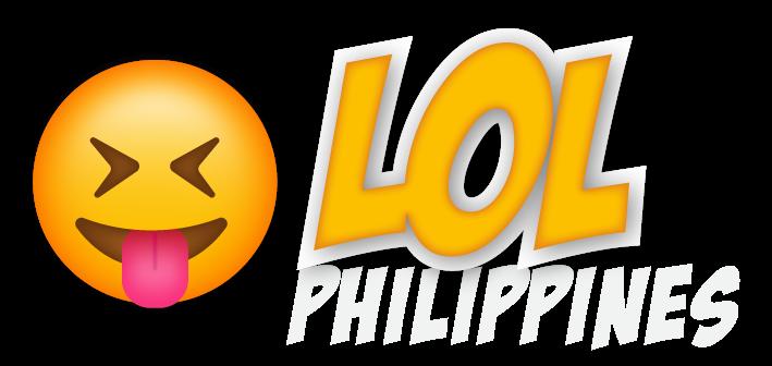 LOL-Philippines-Logo-White-Philippines